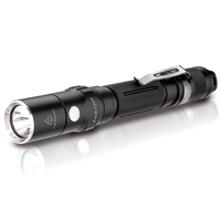 Fenix LD22 300 Lumens Handheld LED Flashlight
