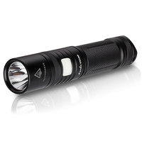 Fenix UC30 960-Lumens LED Flashlight