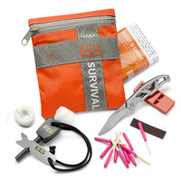 Gerber Bear Grylls Survival Series Basic Kit