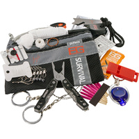 Gerber Bear Grylls Survival Series Ultimate Kit