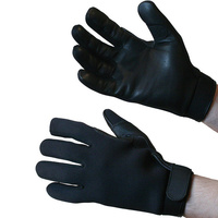 MLA MM5 Lightweight Firearms Gloves