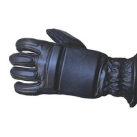 MLA MS320 Public Order Police Gloves