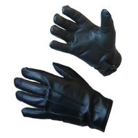MLA X270TS Insulated Uniform Police Gloves