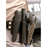 Garrett Belt Holster for THD
