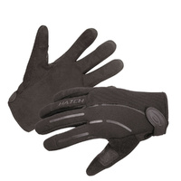 Hatch PPG2 ArmorTip Puncture Protective Gloves