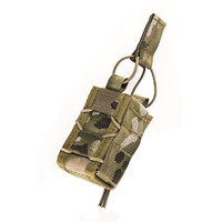 High Speed Gear 40mm Taco Molle Mag Pouch