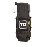 High Speed Gear Tourniquet Taco Molle