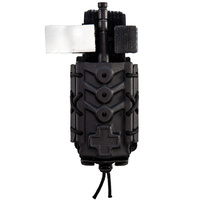 High Speed Gear Kydex Tourniquet Taco U-Mount