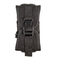 High Speed Gear Ambidextrous Multipurpose Pouch