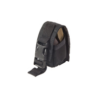 High Speed Gear Frag Grenade Pouch