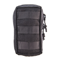 High Speed Gear Mini Radio Utility Pouch Molle