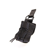 High Speed Gear 40MM Taco Belt Mount