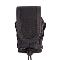 High Speed Gear Molle Covered Handcuff Taco