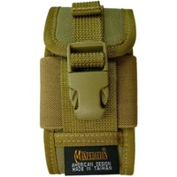 Maxpedition Clip-On PDA Phone Holster