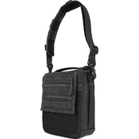 Maxpedition Neatfreak Organizer