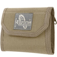 Maxpedition C.M.C. Wallet
