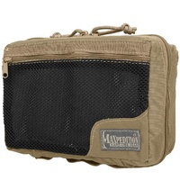 Maxpedition Individual First Aid Pouch