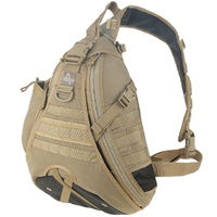 Maxpedition Monsoon Gearslinger
