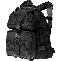 Maxpedition Condor-II Backpack 23L