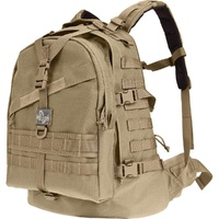 Maxpedition Vulture-II 3-Day Backpack