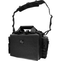 Maxpedition MPB Multi-Purpose Bag