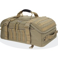 Maxpedition Fliegerduffel Adventure Bag