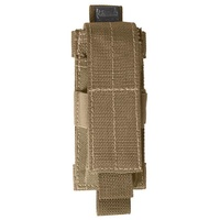 Maxpedition Single Sheath
