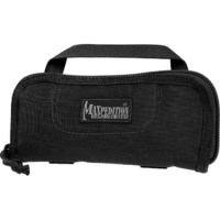 "Maxpedition R7 Razorshell 7"" Knife Case [Colour: Black]"