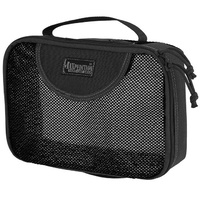 Maxpedition Cuboid (Medium)
