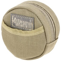 Maxpedition Tactical Can Case