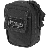 Maxpedition Barnacle