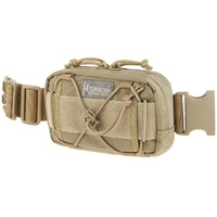 Maxpedition Janus Extension Pocket