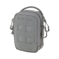 Maxpedition AGR Compact Admin Pouch (CAP)