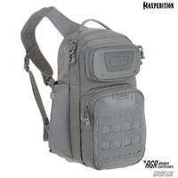 Maxpedition Gridflux Ergonomic Sling Pack 18L