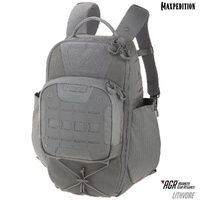 Maxpedition Lithvore Everyday Backpack 17L