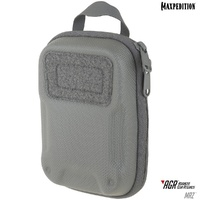 Maxpedition MRZ Mini Organizer