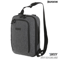 Maxpedition Entity Tech Sling Bag 10L