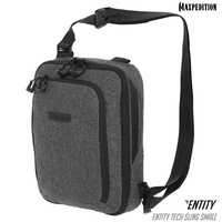 Maxpedition Entity Tech Sling Bag 7L