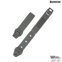 Maxpedition TacTie PJC3 Polymer Joining Clips (Pack of 6)