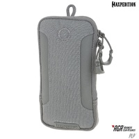 Maxpedition PLP iPhone 6/6S/7 Plus Pouch
