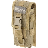 Maxpedition TC-1 Pouch
