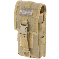 Maxpedition TC-2 Pouch