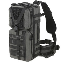 Maxpedition Gila Gearslinger (Small) 16L
