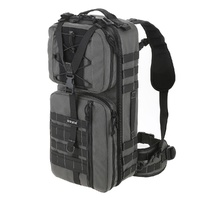 Maxpedition Pecos Gearslinger (Large)