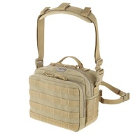Maxpedition Mag Bag PALS