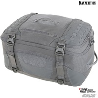 Maxpedition Ironcloud Adventure Travel Bag 48L