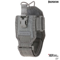 Maxpedition RDP Radio Pouch