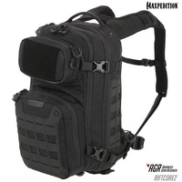 Maxpedition RIFTCORE™ V2.0 Backpack 23L