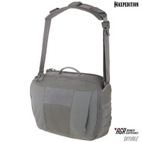Maxpedition Skyvale Tech Messenger Bag 16L