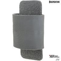 Maxpedition UPW Universal Pistol Wrap